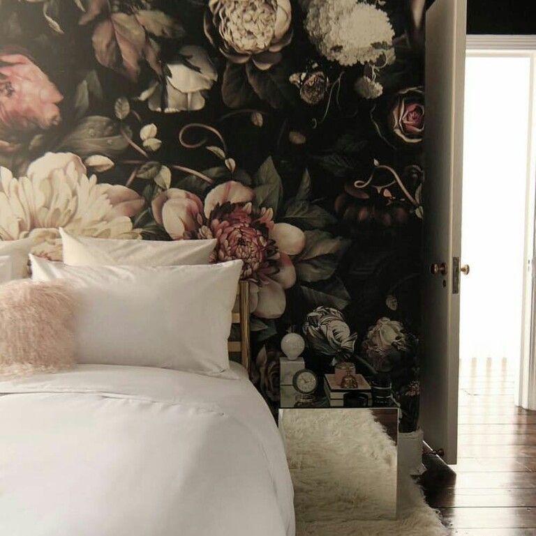 Pin von Rose auf Bedroom ideas | Pinterest | Wohnen