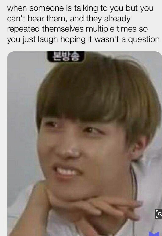 Funny Bts Memes Bts Funny Memes Bts Memes Hilarious Bts Funny Bts Memes