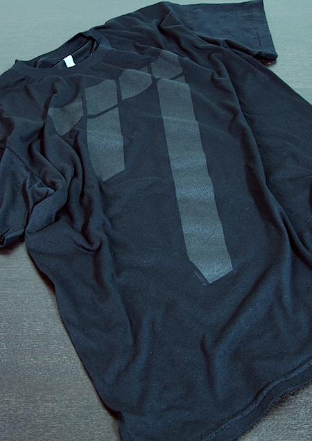 Nike W Windbreaker weiß grau ($85) ❤ liked on Polyvore