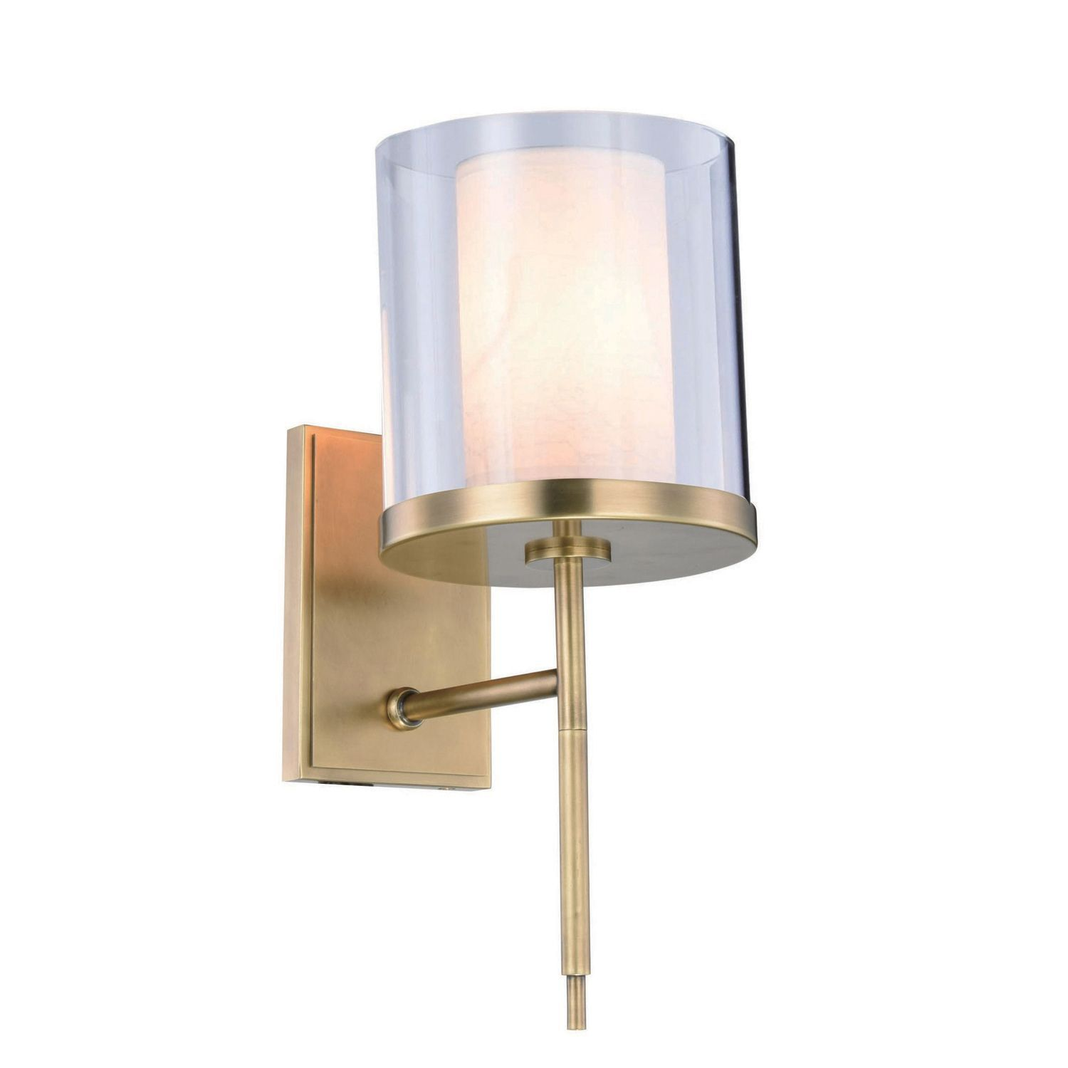 Wall sconces modern master bedrooms art deco wall sconces west elm