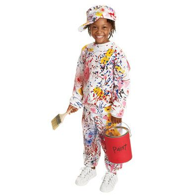 Home Ideas Decorating And Diy Advice For The Home Halloween Costumes For Kids Kids Costumes Cool Halloween Costumes