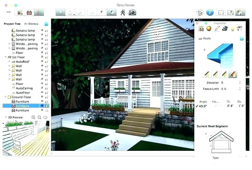 Home Design Software Free Download Full Version Sweet Home Projectzco Home Architect Software Asilegalorg