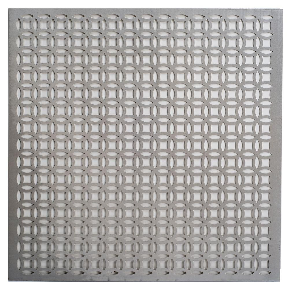 Decorative Sheet Metal Panels Perforated Decorative Panels Aluminium Perforated Decorative Panels Decorative Sheets Metal Panels Metal Decor
