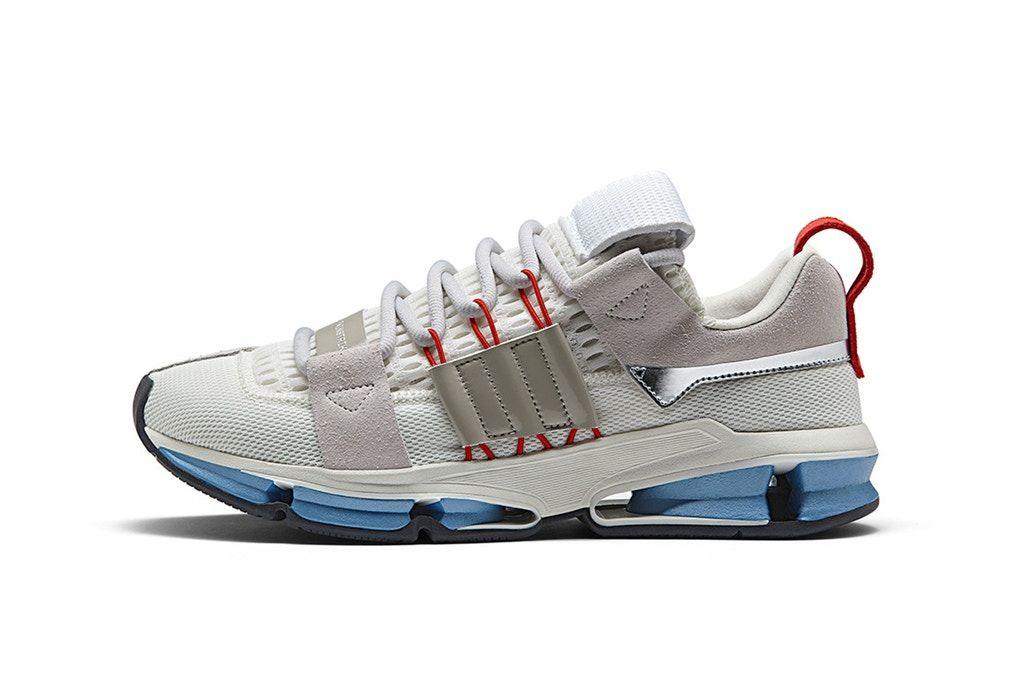 the latest 14a70 6b4ed 15 best shoes images on Pinterest  Nike sneakers, 21st and A