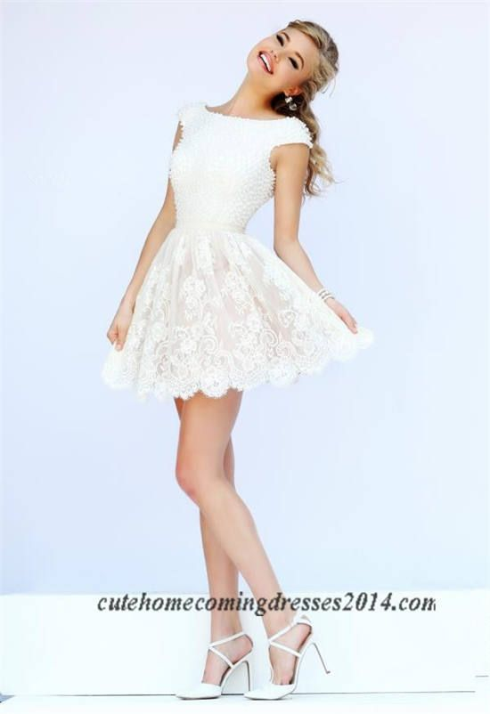 Pearls Sherri Hill 32257 Prom Dress