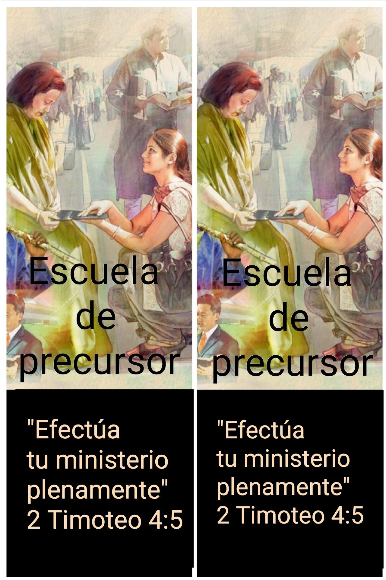 Pin By Bárbara Silva On Jw Que Regalar A Un Testigo De Jehova Jehovah S Witnesses Pioneer School Gifts Pioneer Gifts Pioneer School