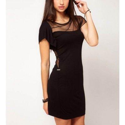 Perrrty Cute Black Dresses For Cheap 13 Cutedresses Dresses