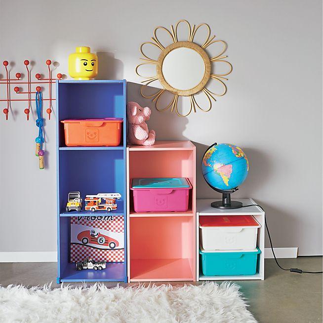 tableau magntique alinea alina magnets calendrier magntique magnets jeujura kids toys with. Black Bedroom Furniture Sets. Home Design Ideas