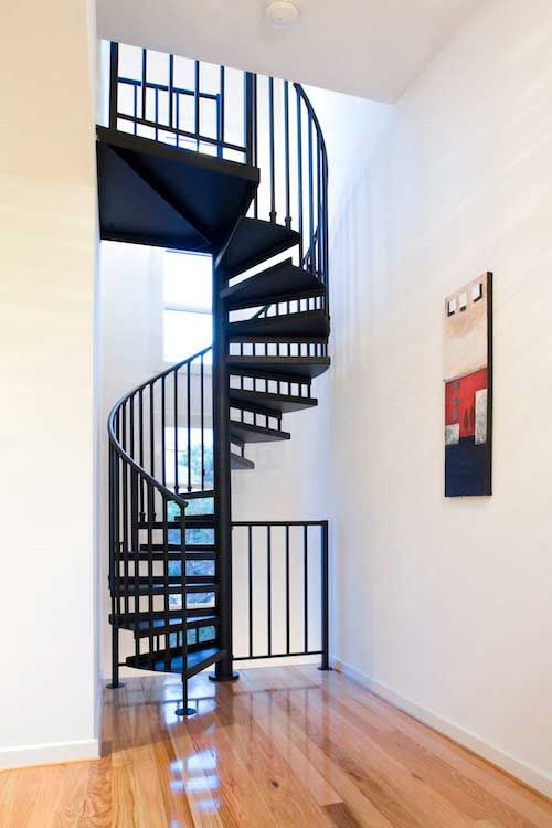 Best Spiral Staircase Manufacturers With Images Staircase 640 x 480