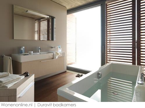 Design Badkamer Merken : Design badkamers keizers tegels sanitair oldenzaal