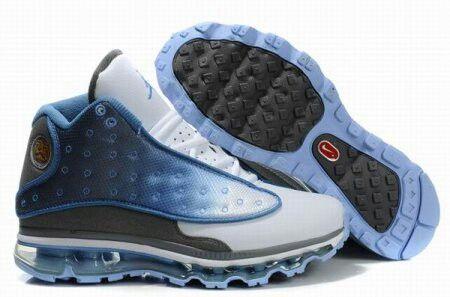 White/Grey | Nike air max jordan