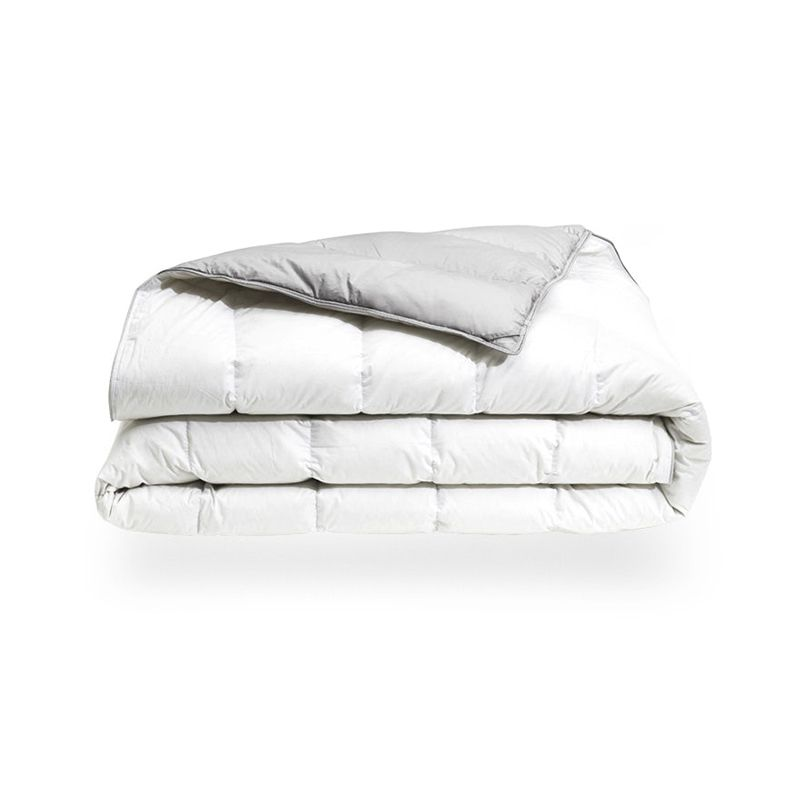 Humidity Fighting Duvet Insert: Cooling & Lightweight