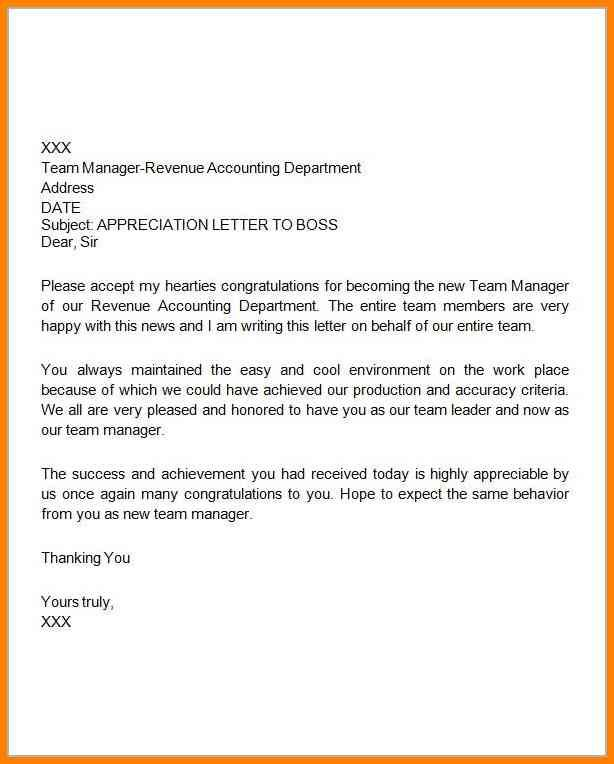 appreciation email templatemple thank you letters employee letter - thank you letter template
