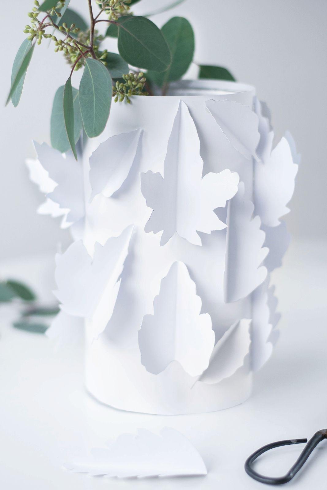 der kreative diy blog f r wohnsinnige und selbermacher diy paper basteln mit papier pinterest. Black Bedroom Furniture Sets. Home Design Ideas