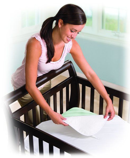 Summer Infant Ultimate Crib Sheets Retail For About 20 Perfect To Use As Layering Pieces In The Crib F Crib Sheets Favorite Baby Products Baby Crib Sheets