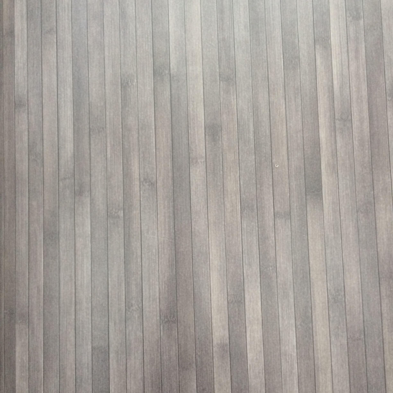 Prelart Flottant Vinyle Flottant Imitation De Bambou Modele Softex Flooring Hardwood Floors Hardwood