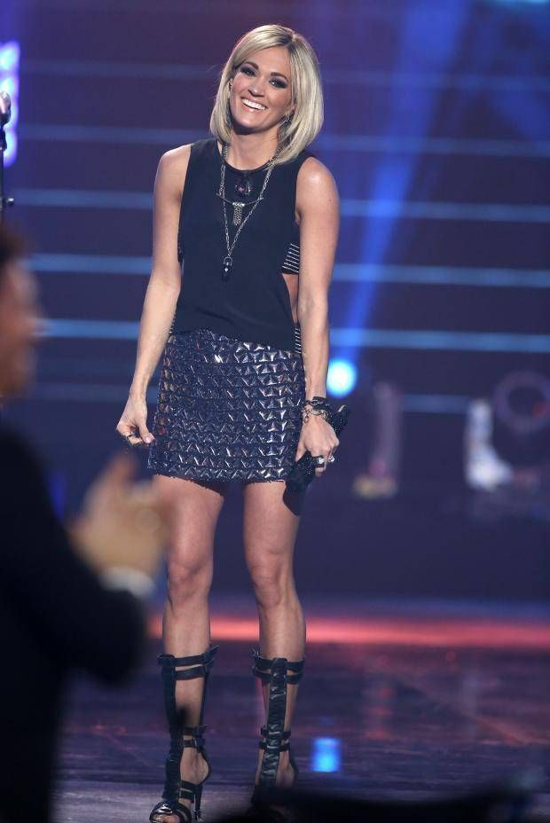 American idol yesterday bikini singer