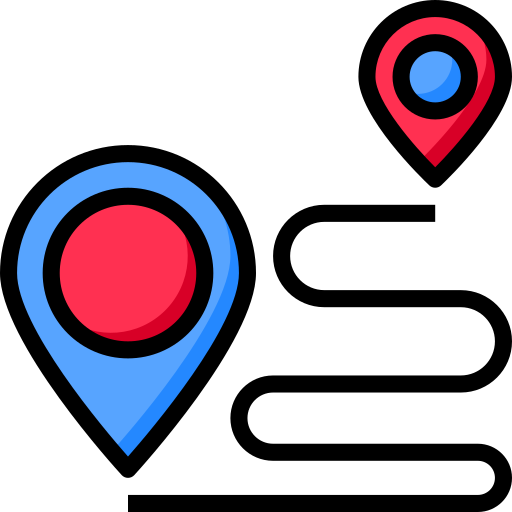 Map Free Vector Icons Designed By Phatplus Vector Icon Design Location Icon Free Icons