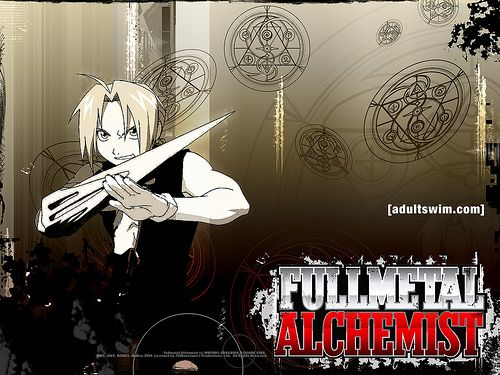 Fullmetal Alchemist 3_1600 http://xn--80aaolcalcnig8a0a.xn--p1acf/2017/03/08/fullmetal-alchemist-3_1600/   #animepictures  #anime