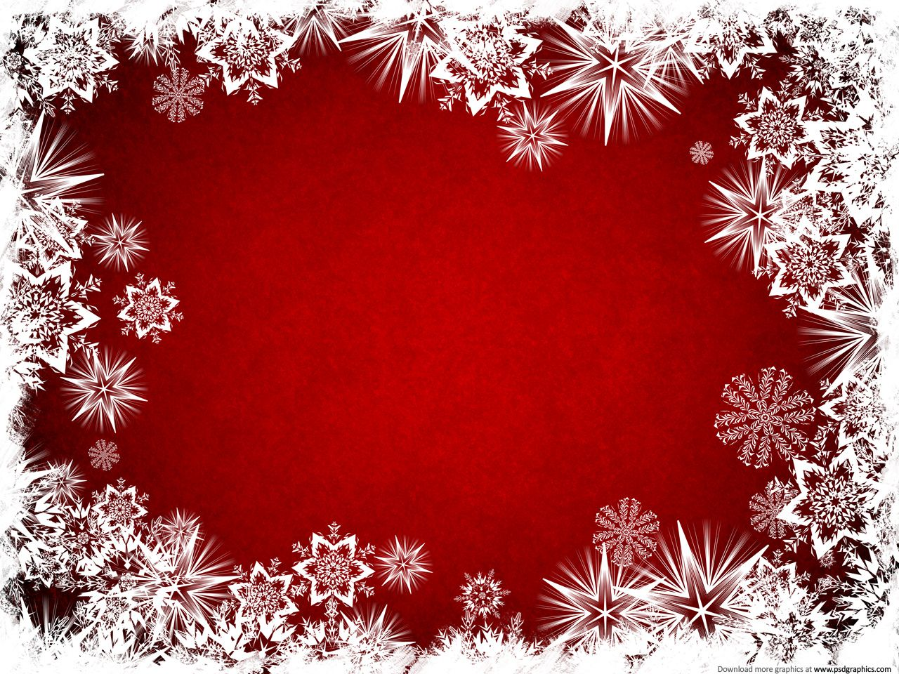 free christmas background clipart | medium size preview (1280x960px