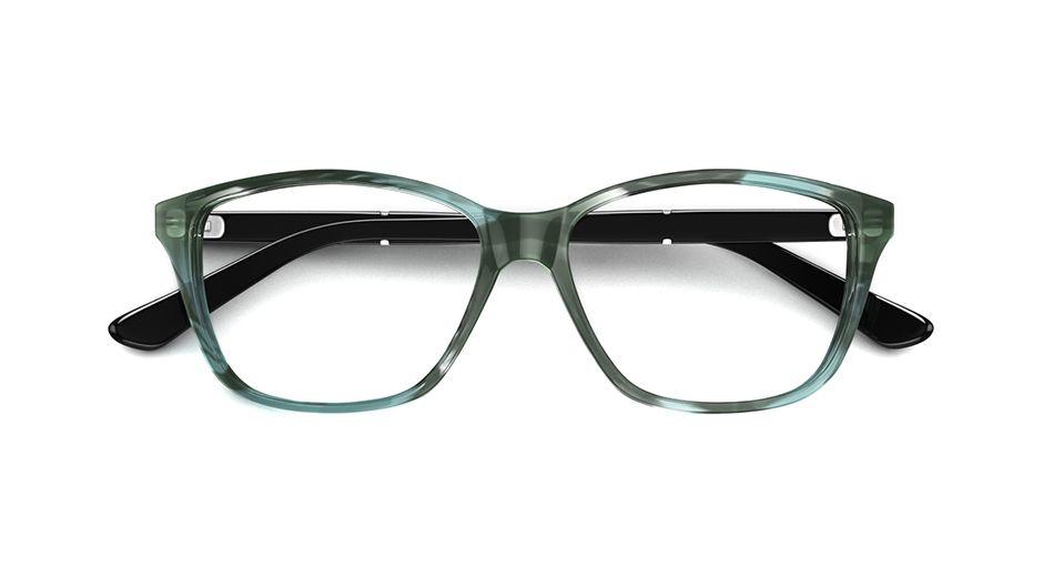 5b8c3bb1c3 Specsavers glasses - JUNIPER