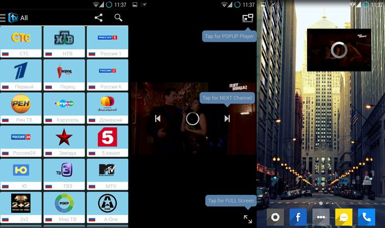Top 10 Apps to watch live TV on Android Office Pinterest Watch - best spreadsheet apps free