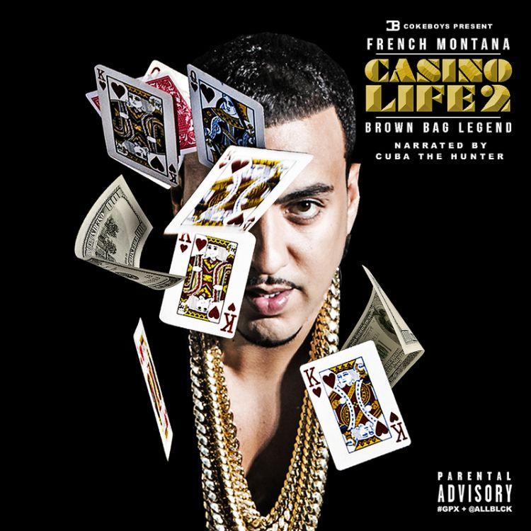Casino royal mixtape thunderluck casino