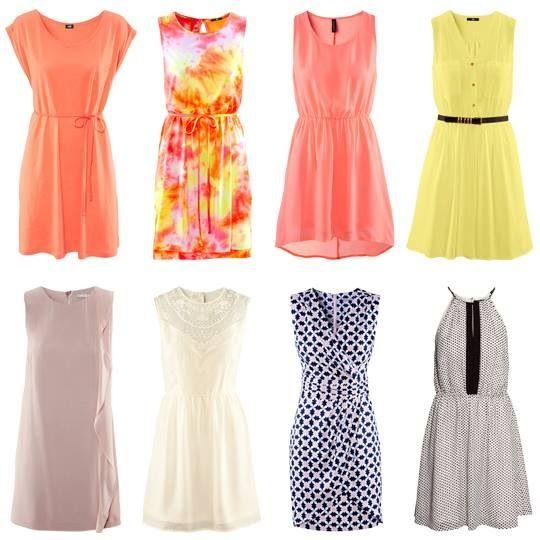 Dresses H M Fashion Beautiful Outfits Nice Dresses