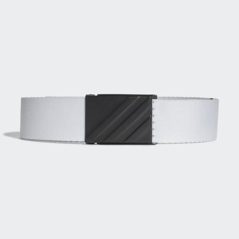 d7259d7dfd552d Webbing Belt | Adidas is ❤ | Adidas golf, Adidas, Belt