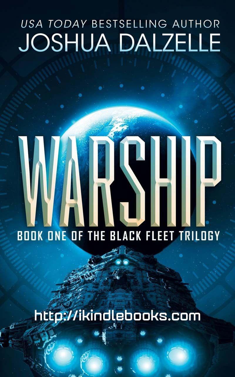 Warship black fleet trilogy 1 ebook epubpdfprcmobiazw3 free warship black fleet trilogy 1 ebook epubpdfprcmobiazw3 fandeluxe Gallery