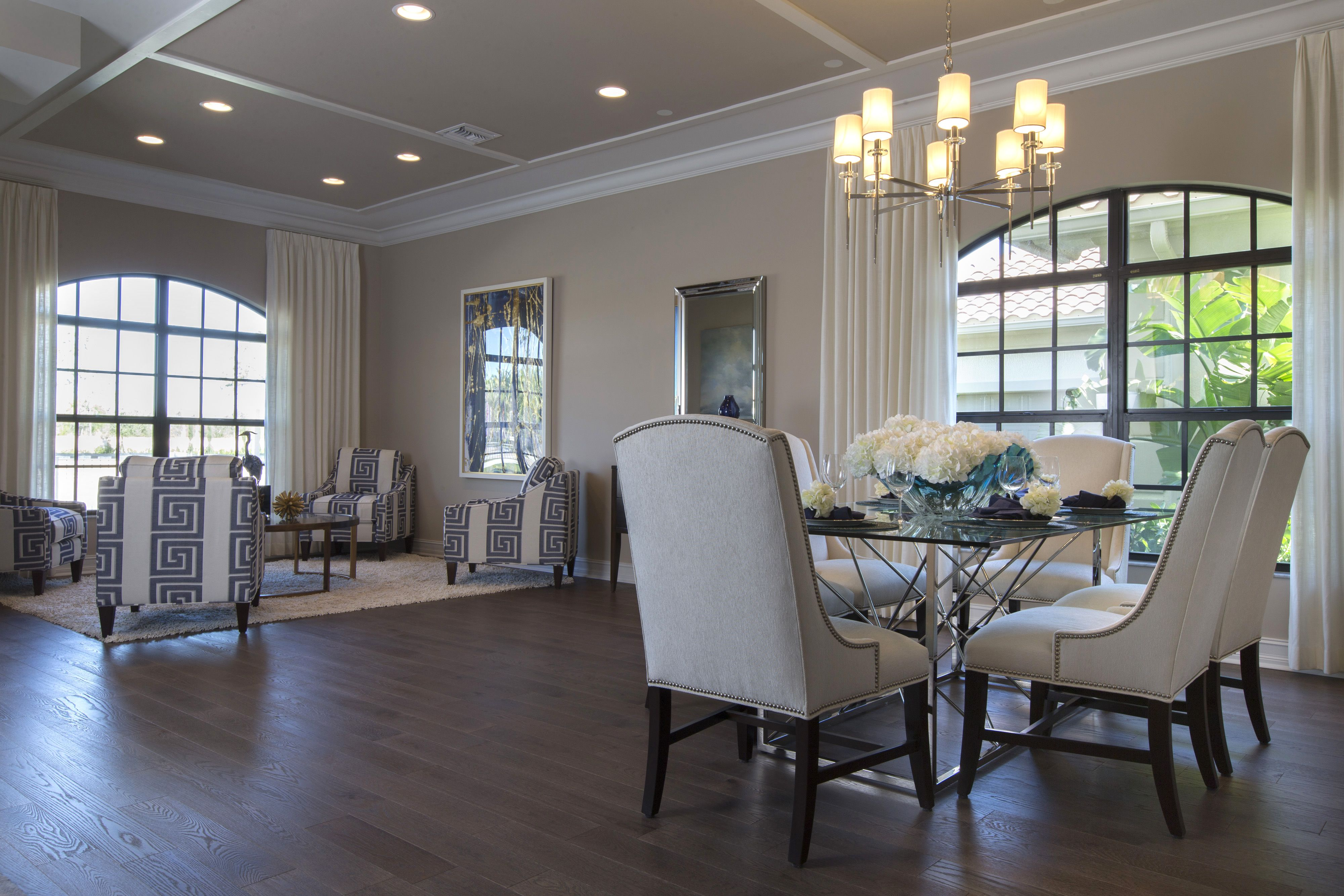 Pin By Robb  Stucky On Interiors By Robb  Stucky Pinterest - Model home interior design