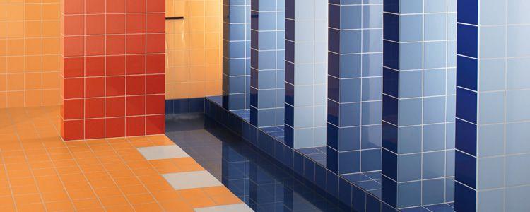 Prix Carrelage Pro Architectura Villeroy Et Boch Tile Design Mosaic Glass Porcelain Mosaic
