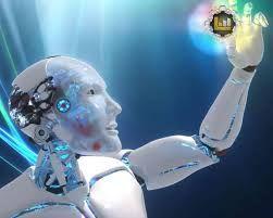 Resultado de imagen para tecnología 2015