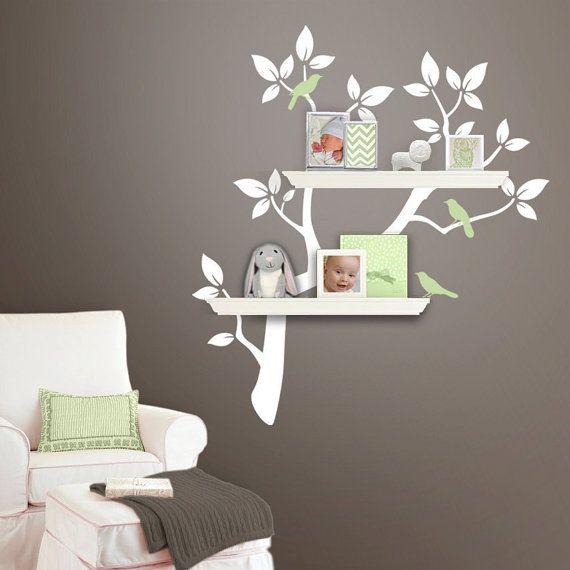 Bela ideia pra parede