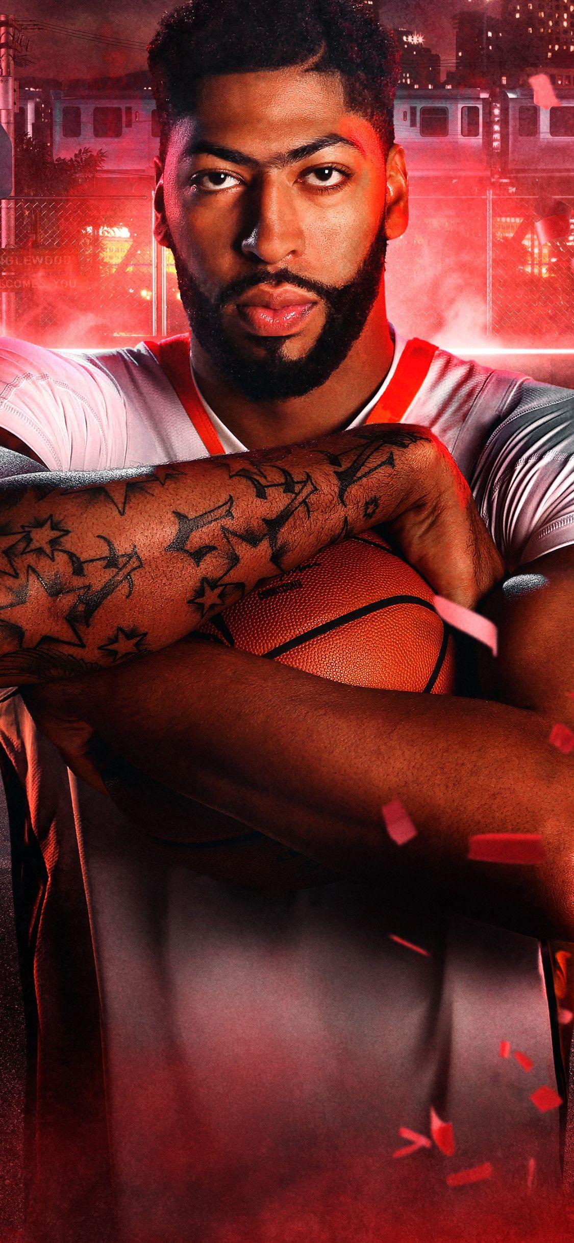 Pin By Das On Athletes 2k20 Wallpaper Nba 2k20 Wallpaper Nba 2k20