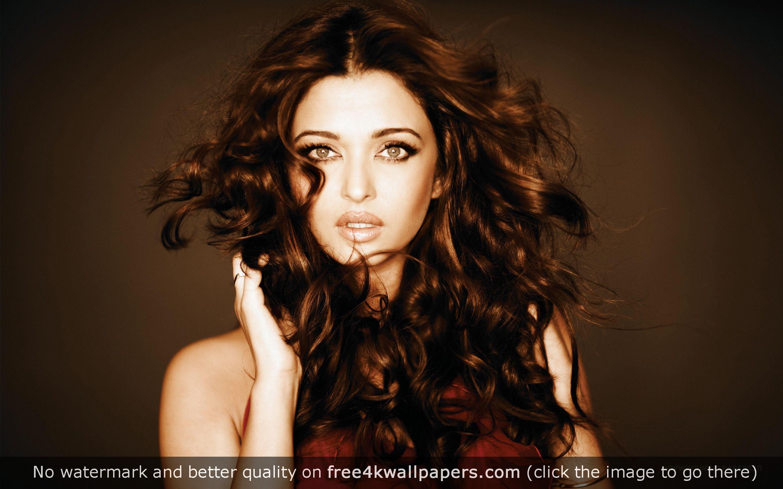 Aishwarya Bachchan 2016 Hd Wallpaper Aishwarya Rai Bachchan Aishwarya Rai Beautiful Bollywood Actress Aishwarya rai hd wallpaper download