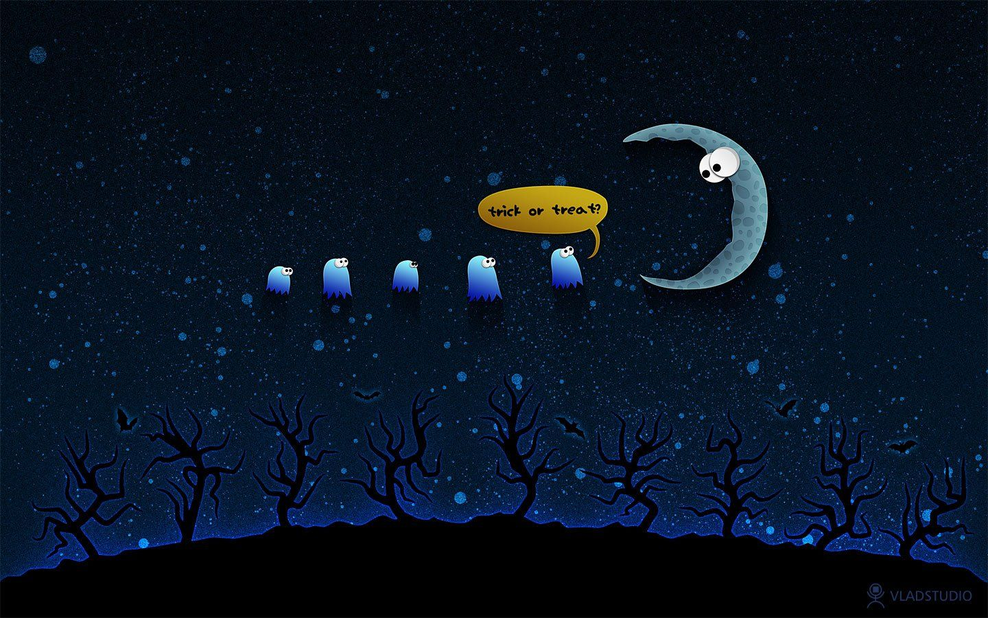Really Funny Halloween | Very Funny Halloween   HD Wallpapers Widescreen    1440x900 Amazing Design