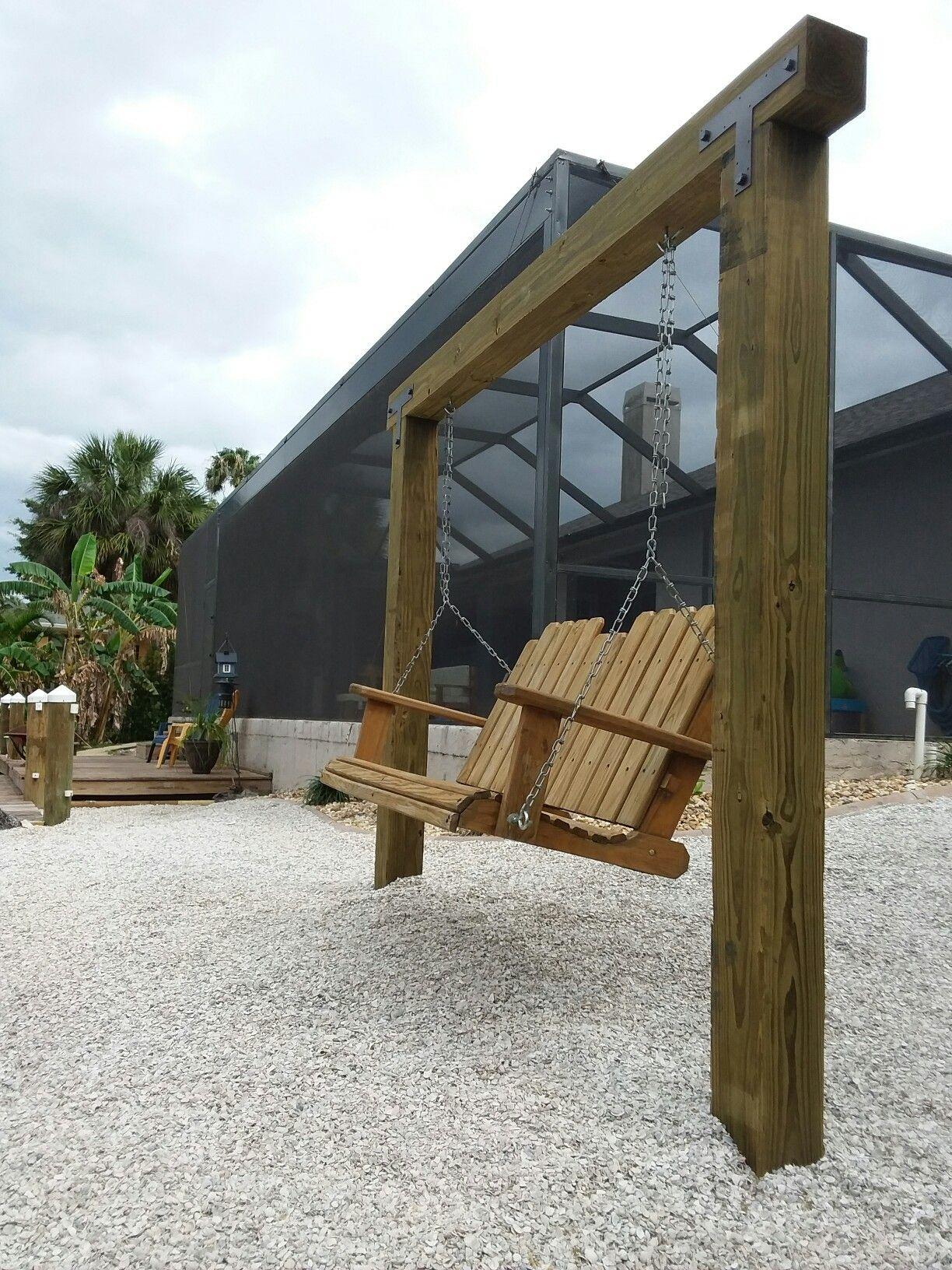 Pin by Sam Burnett on Florida House Remodel in 2019 | Backyard