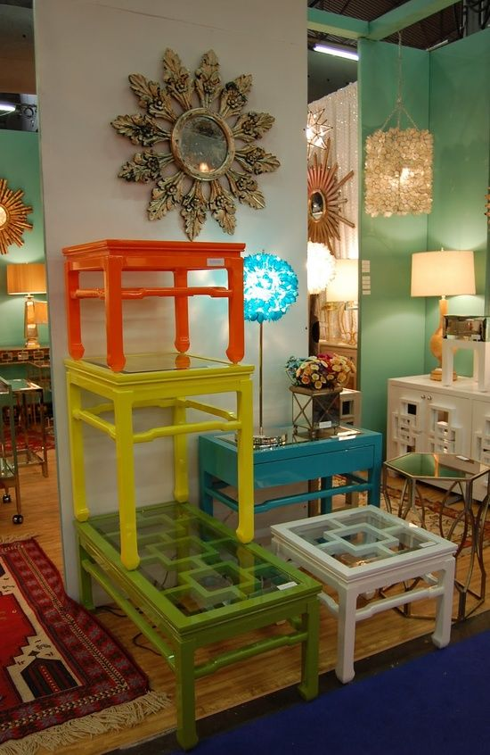 how to paint lacquered furniture. Lisa Mende Design: On Trend - Lacquer Furniture \u0026 Amy Howard Paints How To Paint Lacquered A
