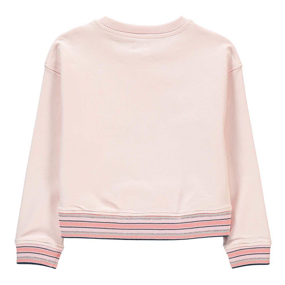 BOBOLI Nouveau Pantalon Court Short Capri garçon jeans T 110 116 122 128 140 152 595076