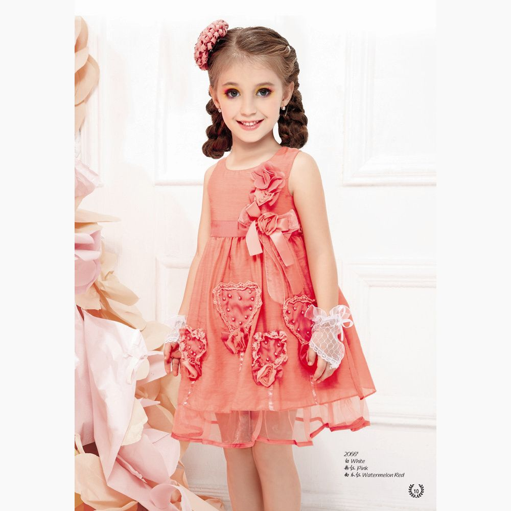 girls dress pictures | ... Fashion Design Small Girls Dress ...