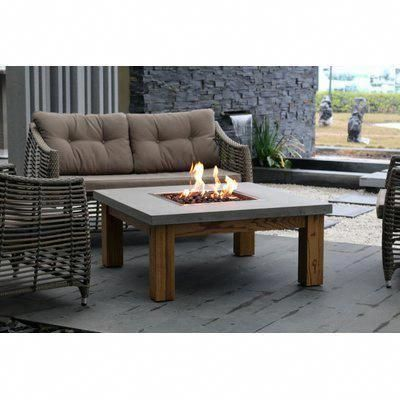 """Photo of Fantastic """"fire pit furniture ideas seating areas"""" info is readily available on …"""