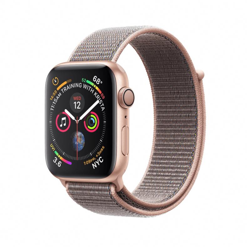 Apple Watch Google Search Applewatches Applewatch Applewatchesseries2 Applewa In 2020 Apfeluhr Apple Watch Kaufen Apple Smartwatch