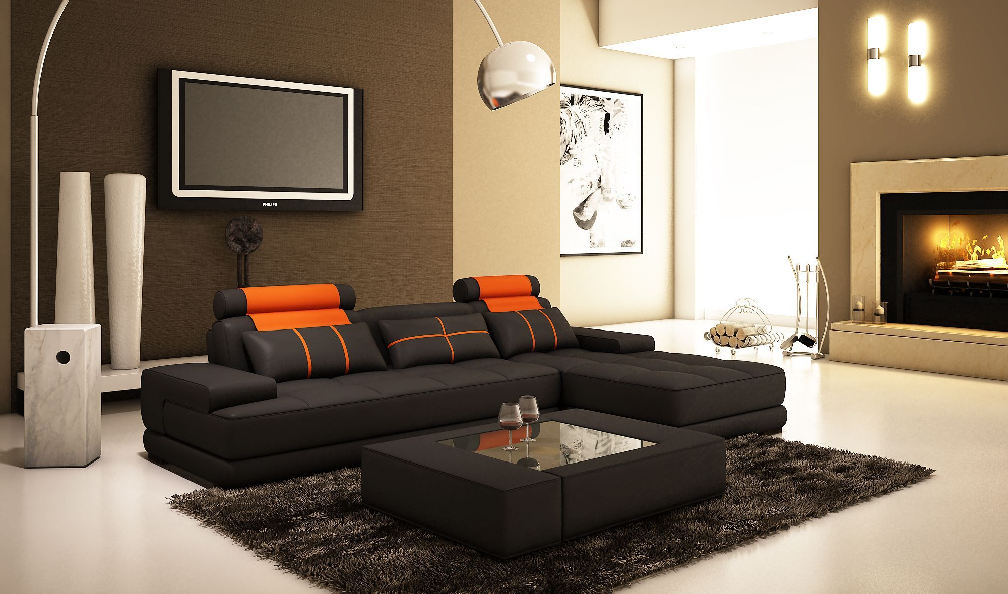 Epingle Par Christophe Sur Home Decor Meuble Salon Design Petit Meuble Et Meuble Salon