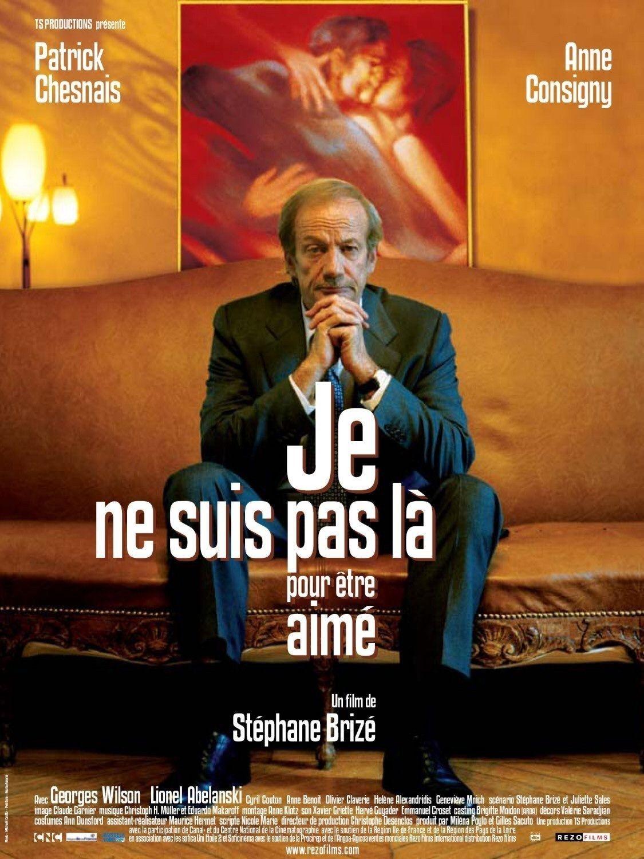 FILM LAIMAIS-DVDRIP TÉLÉCHARGER JE