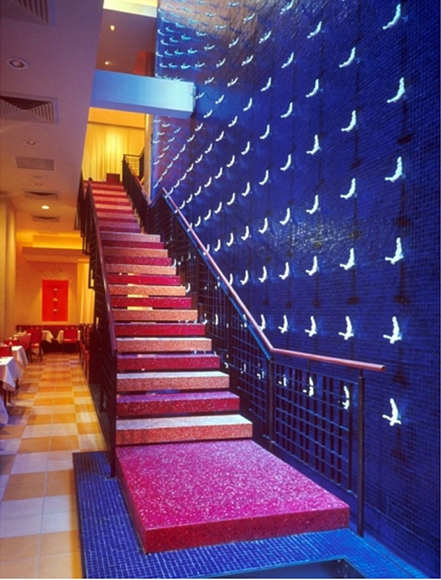 Various projects imagination design flooring stairs y nyc