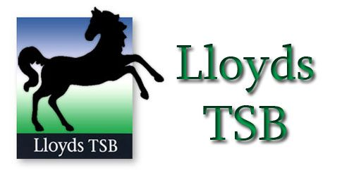 Http Www Ibankinginfo Com Lloyds Tsb Internet Banking Login