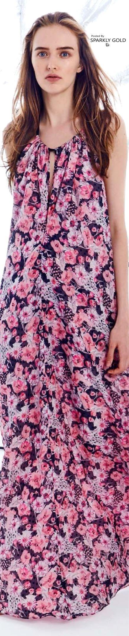 Magnífico Amelocotonadas Vestidos De Fiesta De Color Rosa Colección ...