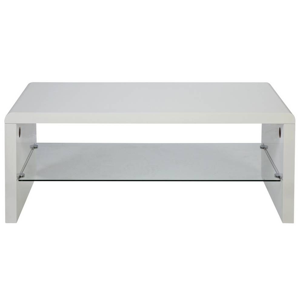 Buy Habitat Sleigh Coffee Table Gloss Grey Coffee Tables Argos Coffee Table Stylish Coffee Table Coffee Table White [ 1000 x 1000 Pixel ]