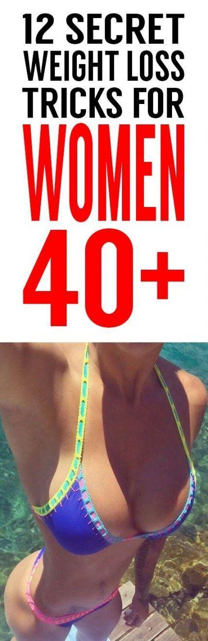 #DietTipsforwomenover50  #female  #Fitness  #ideas  #Model #model #female  Fitness model female over...